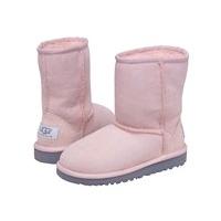 Infant Footwear
