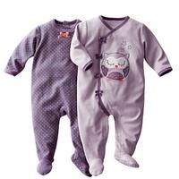 Infant Sleepwear